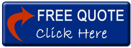 Free Quote from Status Home Improvements